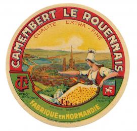 Camembert_4