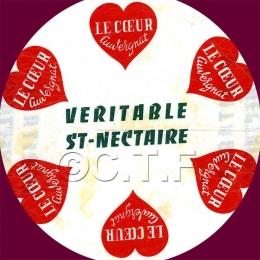 Etiquette_11