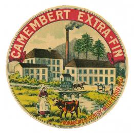 Camembert_11