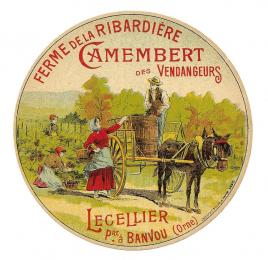 Camembert_5