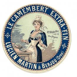Camembert_7
