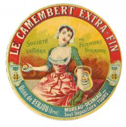 Camembert_8