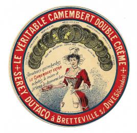 Camembert_10