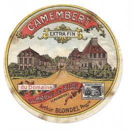 Camembert_12