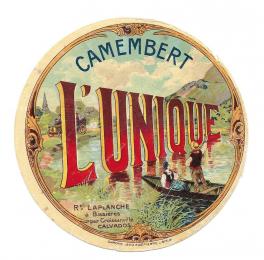 Camembert_2
