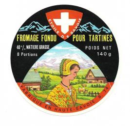 Fromage-Fondu_12
