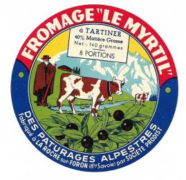 Fromage-Fondu_2