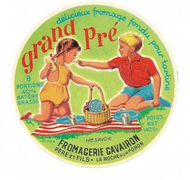 Fromage-Fondu_4