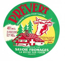 Fromage-Fondu_7