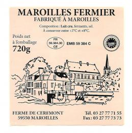 Maroilles_10