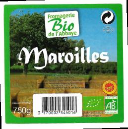 Maroilles_12