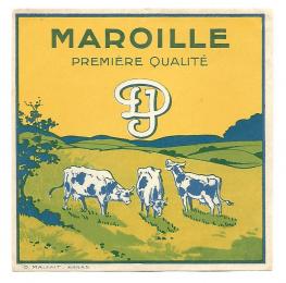 Maroilles_2