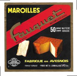Maroilles_4