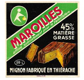 Maroilles_5
