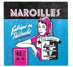 Maroilles_6