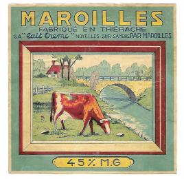 Maroilles_7