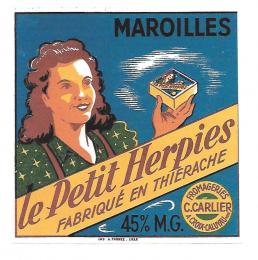 Maroilles_9