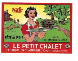 Pâte-de-Brie_1