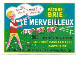 Pâte-de-Brie_3