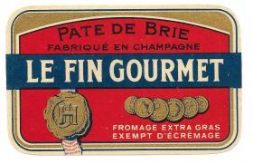 Pâte-de-Brie_5