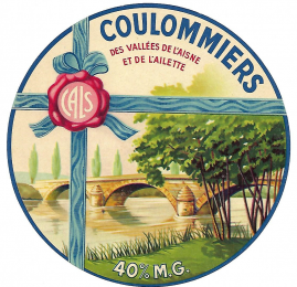 Coulommiers_10
