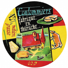 Coulommiers_3