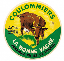Coulommiers_4