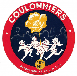 Coulommiers_5