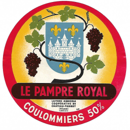 Coulommiers_7