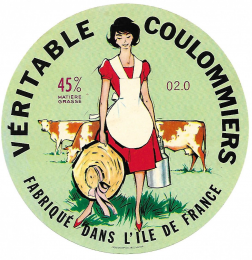 Coulommiers_11