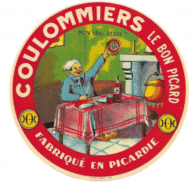 Coulommiers_2