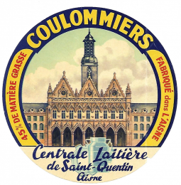 Coulommiers_8