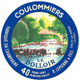 Coulommiers_9