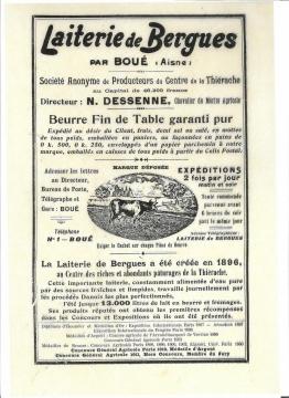 Publicité_1
