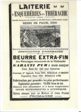 Publicité_4