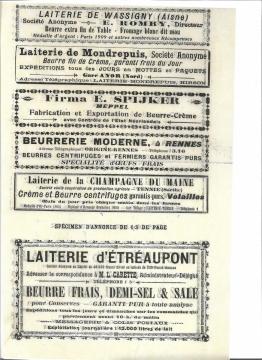 Publicité_6
