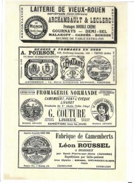 Publicités_6