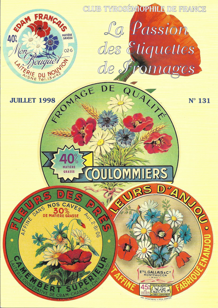Revue-N°131-Juillet-1998